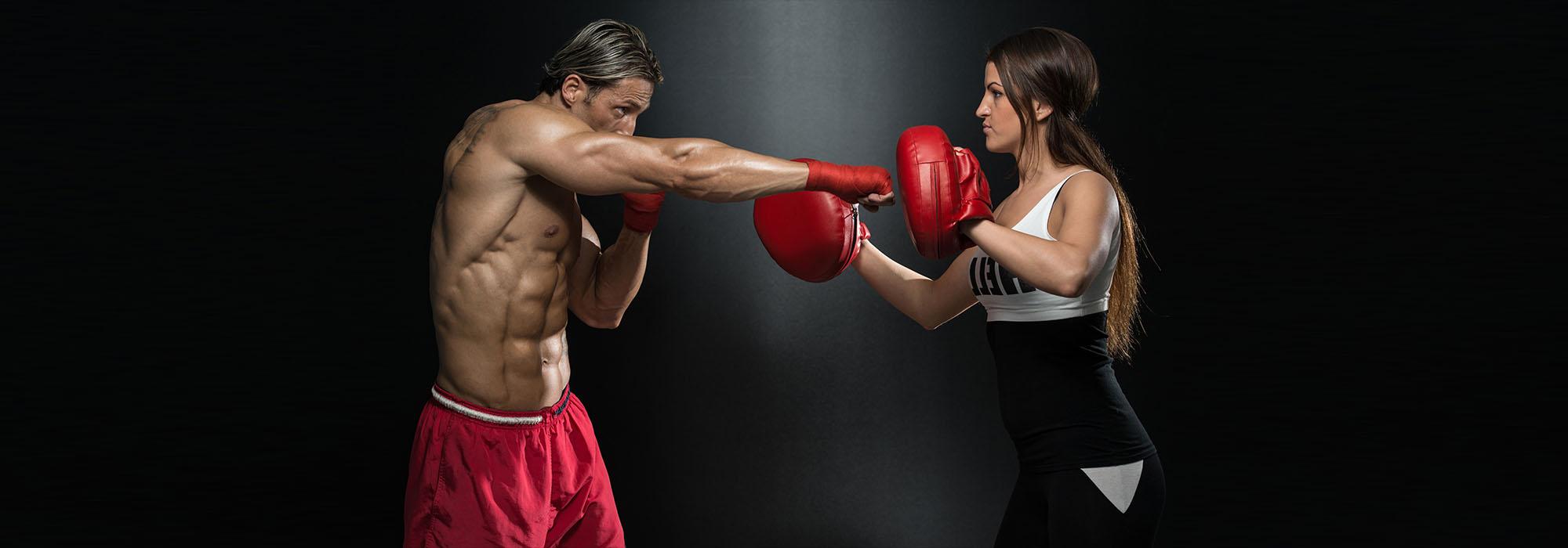 Kurs na trenera siłowni we Wrocławiu