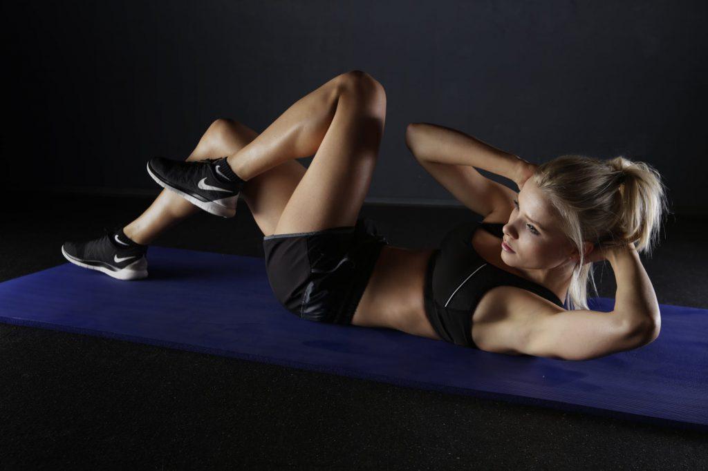 kurs instruktora fitness Warszawa