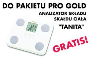 https://ast.edu.pl/wp-content/uploads/2019/09/TANITA-300x200.jpg