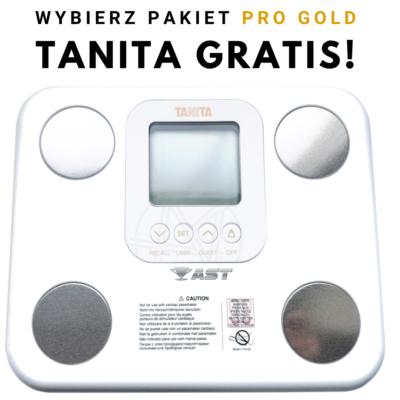https://ast.edu.pl/wp-content/uploads/2020/03/tanita-gratis-400x400.png
